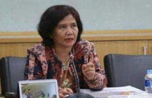 Seknas Jokowi Minta Pemerintah Pastikan Bantuan UMKM: Dibutuhkan Untuk Suplai Kebutuhan Warga Isoman