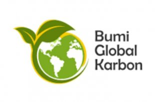 Bumi Global Karbon Dorong SR  Desa Dan BUMDes Percepat SDGs