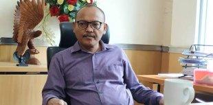 M Syarif : Suka Duka Membangun Partai Hingga Penanganan Corona DKI Jakarta