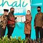 Kemenag Luncurkan Sehati, Program Sertifikasi Halal Gratis bagi UMK