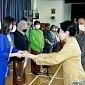 Peringati Hardiknas, KBRI Tokyo Beri Penghargaan Kepada Siswa dan Guru Berprestasi