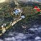 Grand City Balikpapan Luncurkan Klaster Terbaru Cheville Tahap Pertama Seharga Rp800 Jutaan