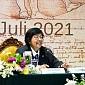 Top, Indonesia Berhasil Capai  SDGs Melalui Aksi Nyata