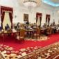 Jokowi Dukung IMI GelarKejuaraan Balap Motor Bebek PialaPresiden