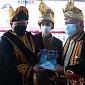 Ketua DPD RI Akan Perjuangkan Pembentukan Provinsi Kepulauan Buton