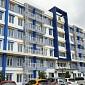 Kementerian PUPR Siapkan Tambahan RS Darurat COVID-19 di 7 Kawasan Perkotaan