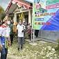 Blusukan ke Papua, Gus Menteri Optimis Desa Bisa Bangun Dirinya Sendiri