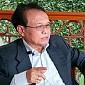 Prof Djo: Hindari Konflik, Pilkada Ke Depan Rakyat Cukup Pilih Kepala Daerah, Jangan Bersama Wakil