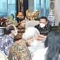 Terima Pengurus Sekretariat Nasional Pewayangan Indonesia, Bamsoet Dorong Indonesia Jadi Rumah Wayang Dunia