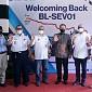 Bamsoet: IMI dan Kementerian Perhubungan Siapkan Tiga Regulasi Pengembangan Otomotif Indonesia