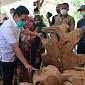 Kontribusi BUMDes Tingkatkan Ekonomi Desa Hingga Tuntaskan Kemiskinan Ekstrim