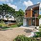 Sinar Mas Land Hadirkan Klaster O8 Perfect Home di Grand Wisata Bekasi