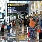 Berlaku 24 Oktober, Ini Ketentuan Bagi Penumpang Pesawat Rute Domestik di Bandara AP II Sesuai Surat Edaran Menhub Nomor 88/2021