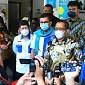 Kubu Moeldoko Gigit Jari, Saksi KLB Ilegal Justru Tegaskan Mendukung AHY Sebagai Ketum Partai Demokrat