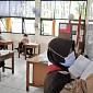 Sepekan Sekolah Tatap Muka di DKI Jakarta, Tidak Ada Temuan Kasus COVID-19 di Sekolah